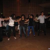 2008-05-10_-_Hago-0322