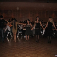 2008-05-10_-_Hago-0325