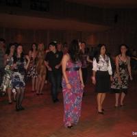 2008-05-10_-_Hago-0345
