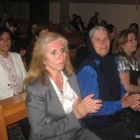 2008-05-11_-_Klassischer_Abend-0027