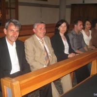 2008-05-11_-_Klassischer_Abend-0033