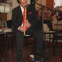 2008-05-11_-_Klassischer_Abend-0039