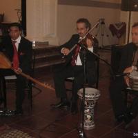 2008-05-11_-_Klassischer_Abend-0051