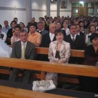 2008-05-11_-_Klassischer_Abend-0055