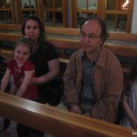 2008-05-11_-_Klassischer_Abend-0068