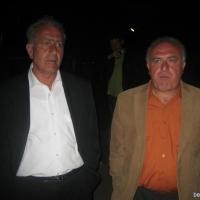 2008-05-11_-_Klassischer_Abend-0089
