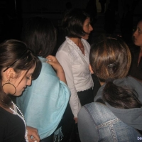 2008-05-11_-_Klassischer_Abend-0098