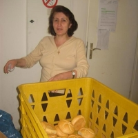 2008-05-12_-_Gemeinsames_Fruehstueck-0013