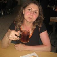 2008-05-12_-_Gemeinsames_Fruehstueck-0057
