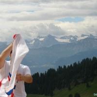 2008-07-06_-_Seyfo_Gedenktag_Schweiz-0002