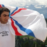 2008-07-06_-_Seyfo_Gedenktag_Schweiz-0003