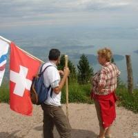 2008-07-06_-_Seyfo_Gedenktag_Schweiz-0005