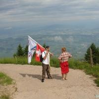 2008-07-06_-_Seyfo_Gedenktag_Schweiz-0006