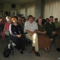 2008-07-10_-_3_Jahre_Interkulturelle_Akademie-0004