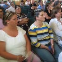 2008-07-10_-_3_Jahre_Interkulturelle_Akademie-0014
