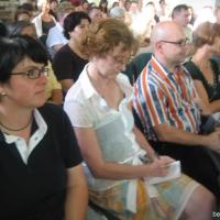 2008-07-10_-_3_Jahre_Interkulturelle_Akademie-0018