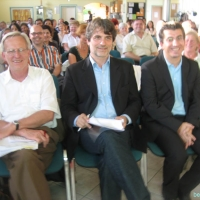 2008-07-10_-_3_Jahre_Interkulturelle_Akademie-0021