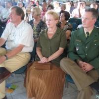 2008-07-10_-_3_Jahre_Interkulturelle_Akademie-0025