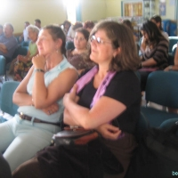 2008-07-10_-_3_Jahre_Interkulturelle_Akademie-0034