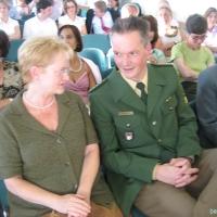 2008-07-10_-_3_Jahre_Interkulturelle_Akademie-0057