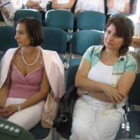 2008-07-10_-_3_Jahre_Interkulturelle_Akademie-0058