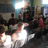2008-07-10_-_3_Jahre_Interkulturelle_Akademie-0059