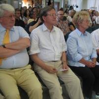 2008-07-10_-_3_Jahre_Interkulturelle_Akademie-0064