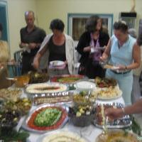 2008-07-10_-_3_Jahre_Interkulturelle_Akademie-0090