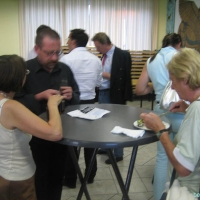 2008-07-10_-_3_Jahre_Interkulturelle_Akademie-0098