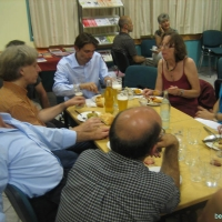 2008-07-10_-_3_Jahre_Interkulturelle_Akademie-0126