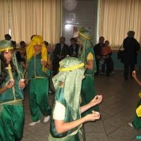 2008-09-20_-_Nachbarschaftsfest-0029