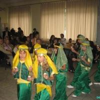 2008-09-20_-_Nachbarschaftsfest-0031