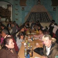 2008-09-20_-_Nachbarschaftsfest-0053