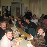 2008-09-20_-_Nachbarschaftsfest-0056