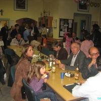 2008-09-20_-_Nachbarschaftsfest-0057
