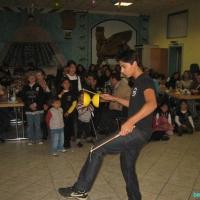2008-09-20_-_Nachbarschaftsfest-0076