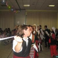 2008-09-20_-_Nachbarschaftsfest-0084