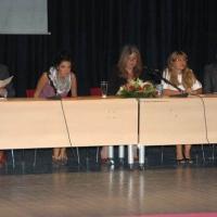 2008-10-27_-_In_einer_Sprache_sprechen-0002
