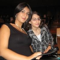 2008-11-01_-_30Jahre_MVA_Hago-0002