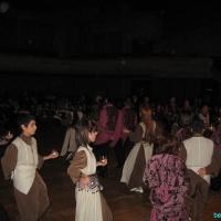 2008-11-01_-_30Jahre_MVA_Hago-0003