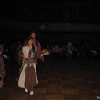 2008-11-01_-_30Jahre_MVA_Hago-0005