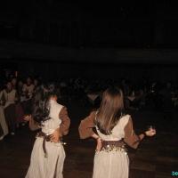 2008-11-01_-_30Jahre_MVA_Hago-0007