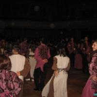 2008-11-01_-_30Jahre_MVA_Hago-0008