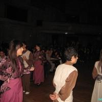 2008-11-01_-_30Jahre_MVA_Hago-0009