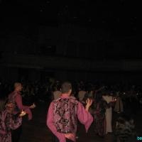 2008-11-01_-_30Jahre_MVA_Hago-0011