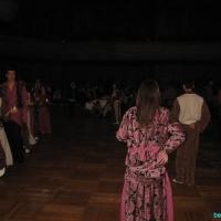 2008-11-01_-_30Jahre_MVA_Hago-0012