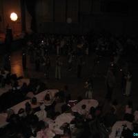 2008-11-01_-_30Jahre_MVA_Hago-0013