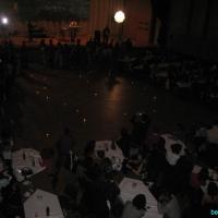 2008-11-01_-_30Jahre_MVA_Hago-0014