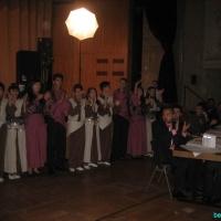 2008-11-01_-_30Jahre_MVA_Hago-0017