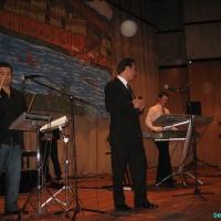 2008-11-01_-_30Jahre_MVA_Hago-0018